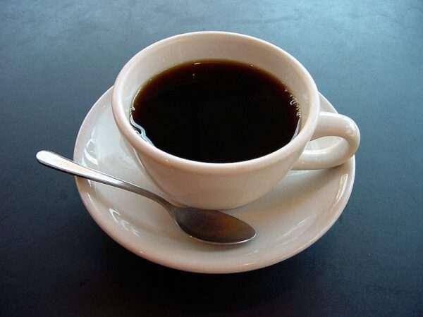 coffee-tinnitus-hearing-aids-hearing-loss