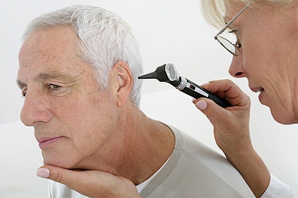Hearing-Aids-hearing-test-audicus