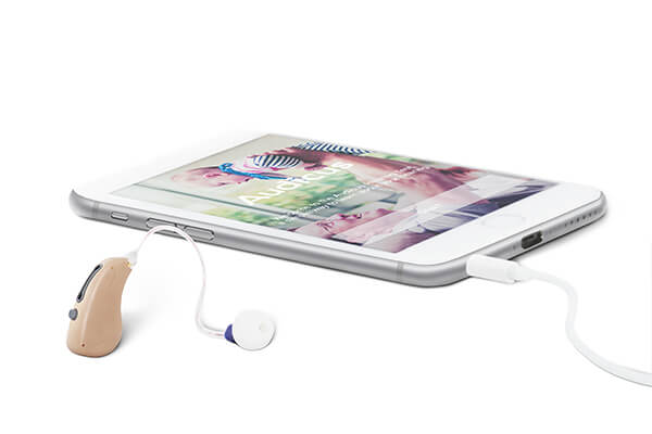 hearing-aids-mobile-apps-audicus