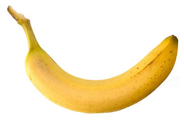 audicus-hearing-loss-food-prevention-bananas