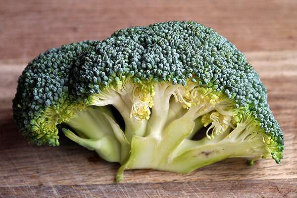 audicus-hearing-loss-food-prevention-broccoli
