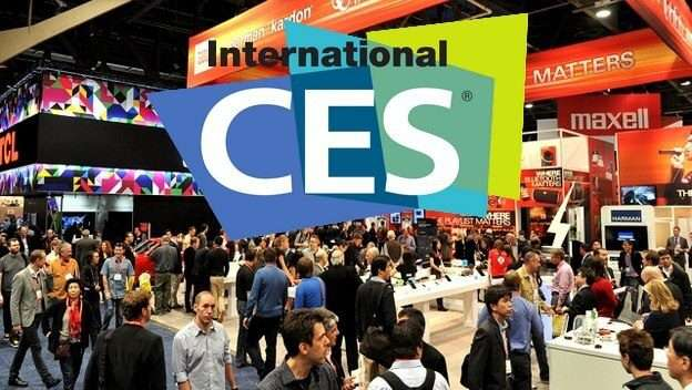 audicus-hearing-aids-current-events-CES-2015