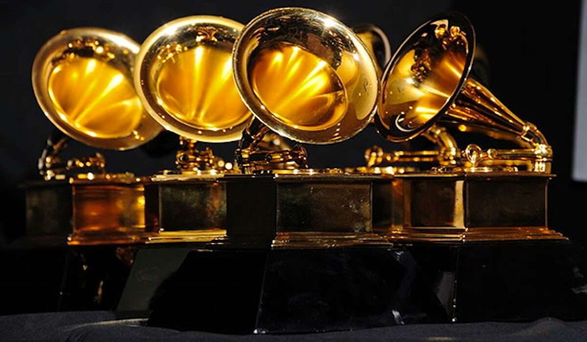 Grammys - music - hearing - loss - Audicus