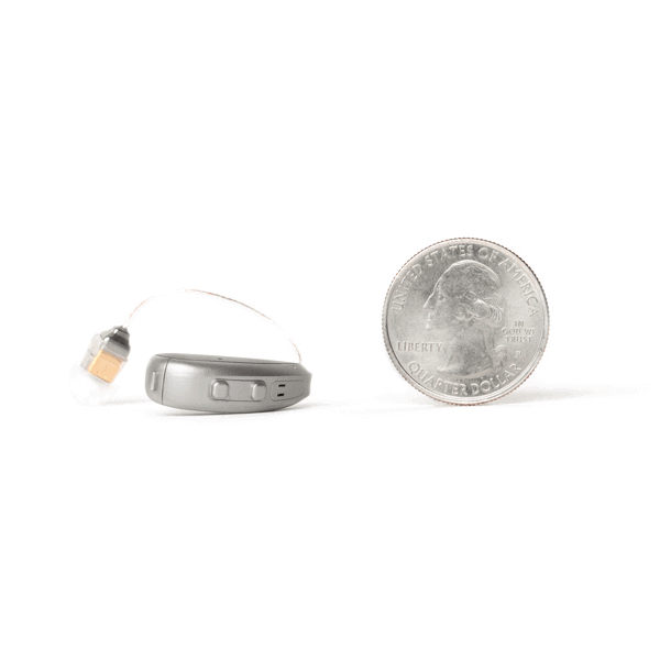 hearing - aids - small - discreet - audicus - test