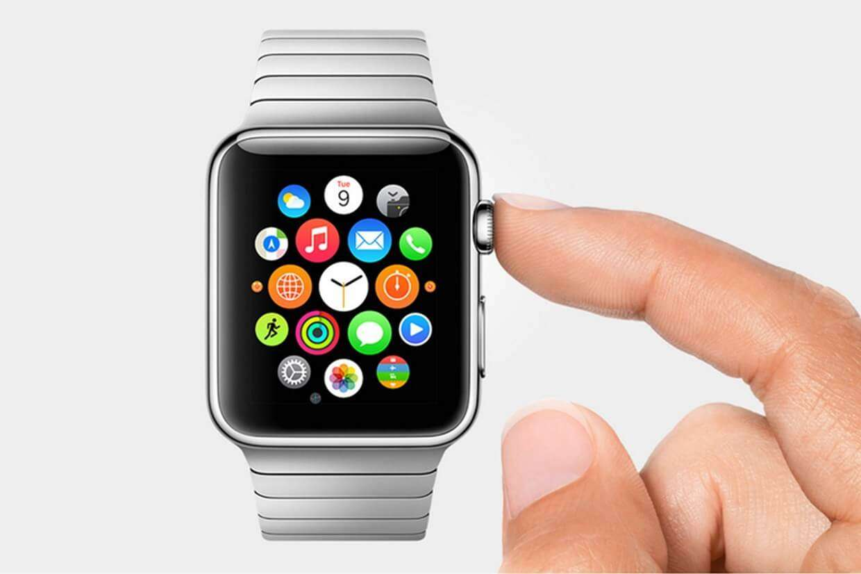 apple - watch - hearing - loss - audicus