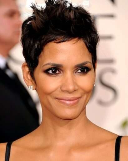 halle - berry - hearing - loss - audicus