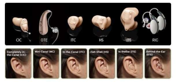 hearing - aids - types - digital - audicus