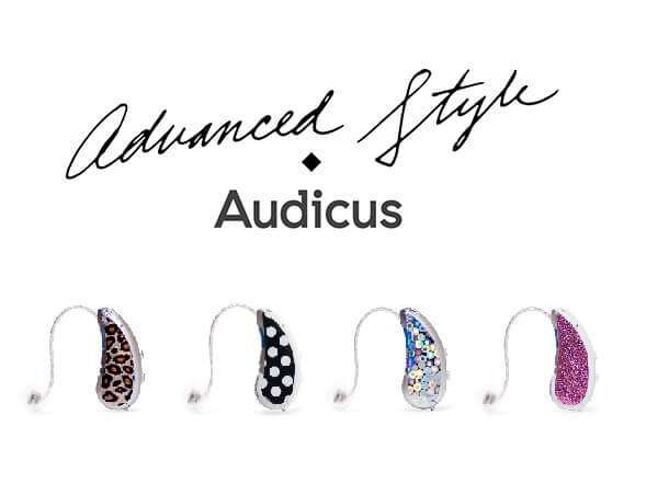 advanced-style-audicus-hearing-aids