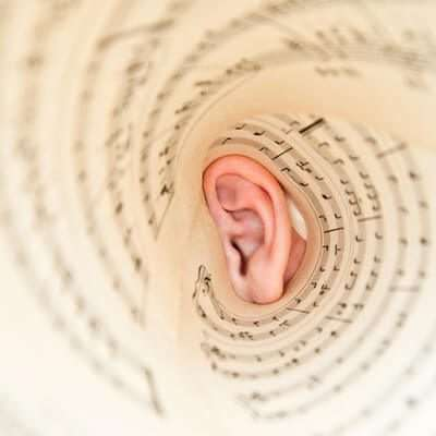 musical - ear - non - psychiatric - hallucinations - hearing - loss