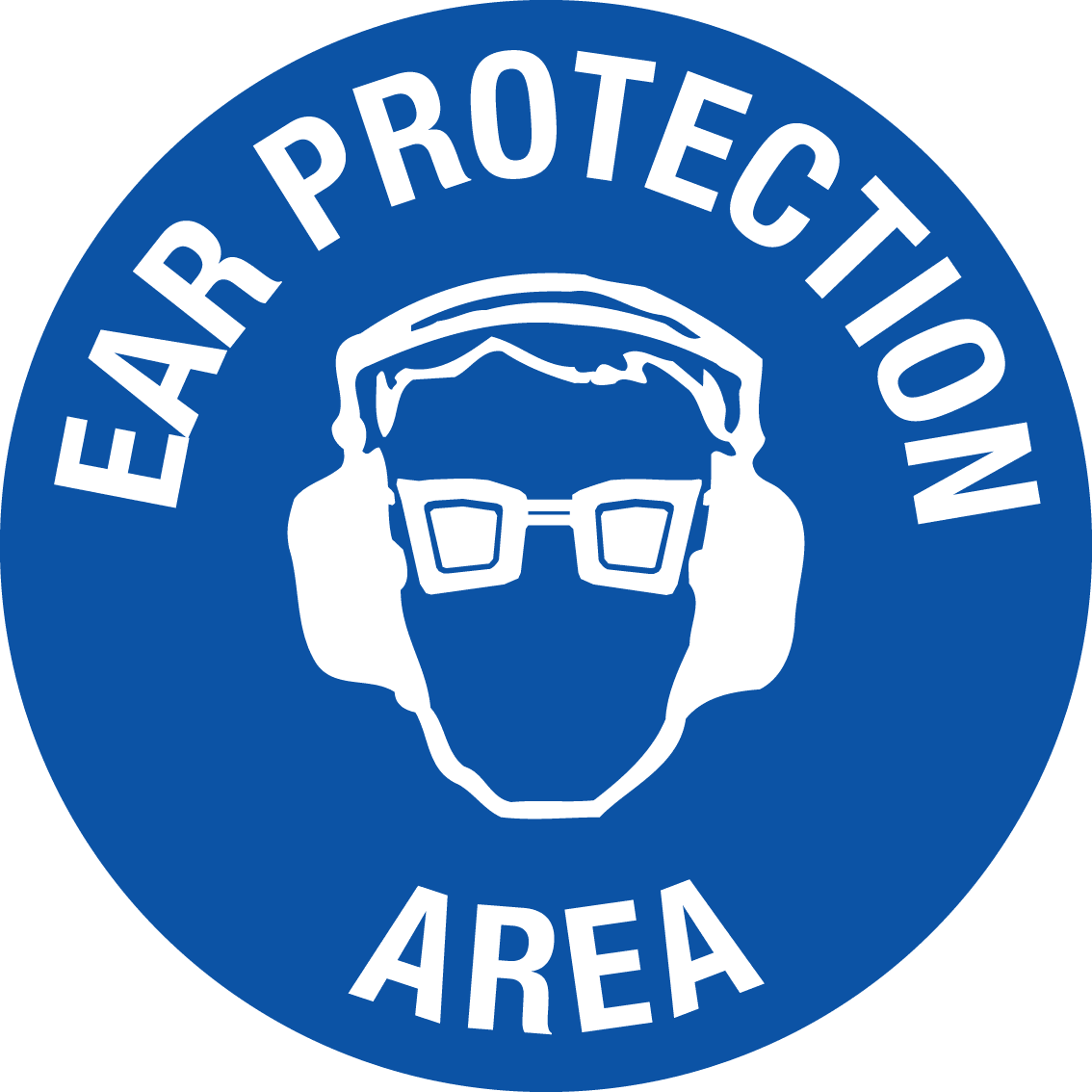 protect - ears- workplace - dangerous - osha