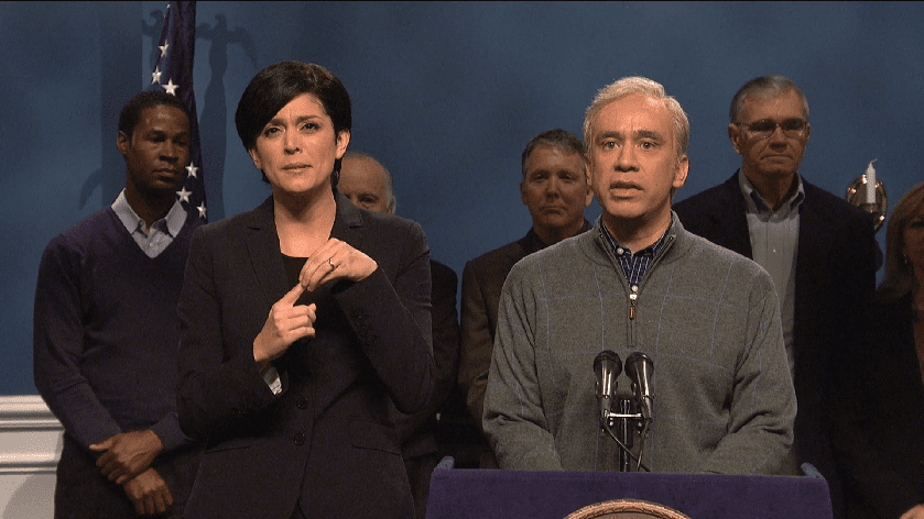 snl - interpreter - hard - of - hearing - loss