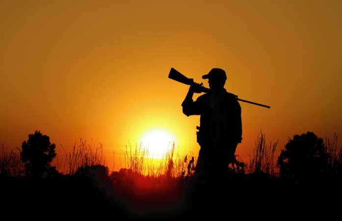 hunting - hearing - protection - hearing - loss - prevention - causes