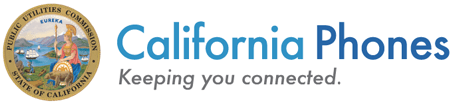 california - access - telecommunications - hearing - loss - aids - deafness - hard - of - hearing