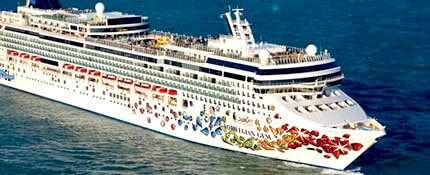 cruises - people - hearing - loss - aids - vacation - deaf - audicus