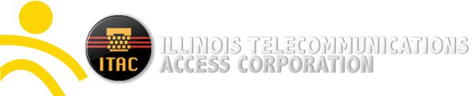 illinois - telecommunications - access - deaf - hard - of -hearing - loss - aids