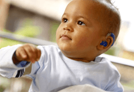 hearing-loss-children-at-any-age