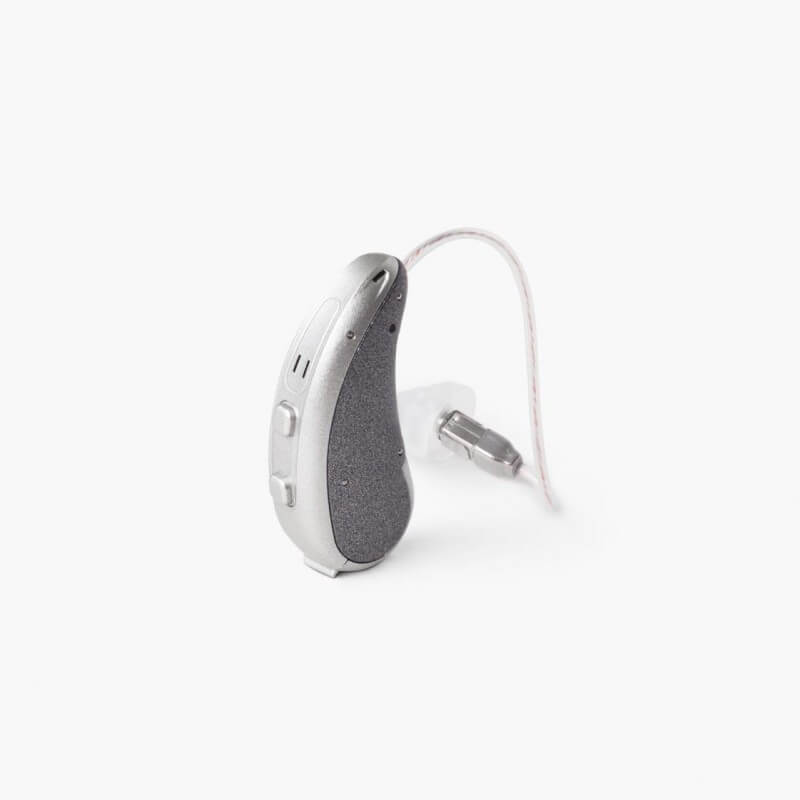 hearing-aids-Receiver-In-Canal-Hearing-Aids-Audicus