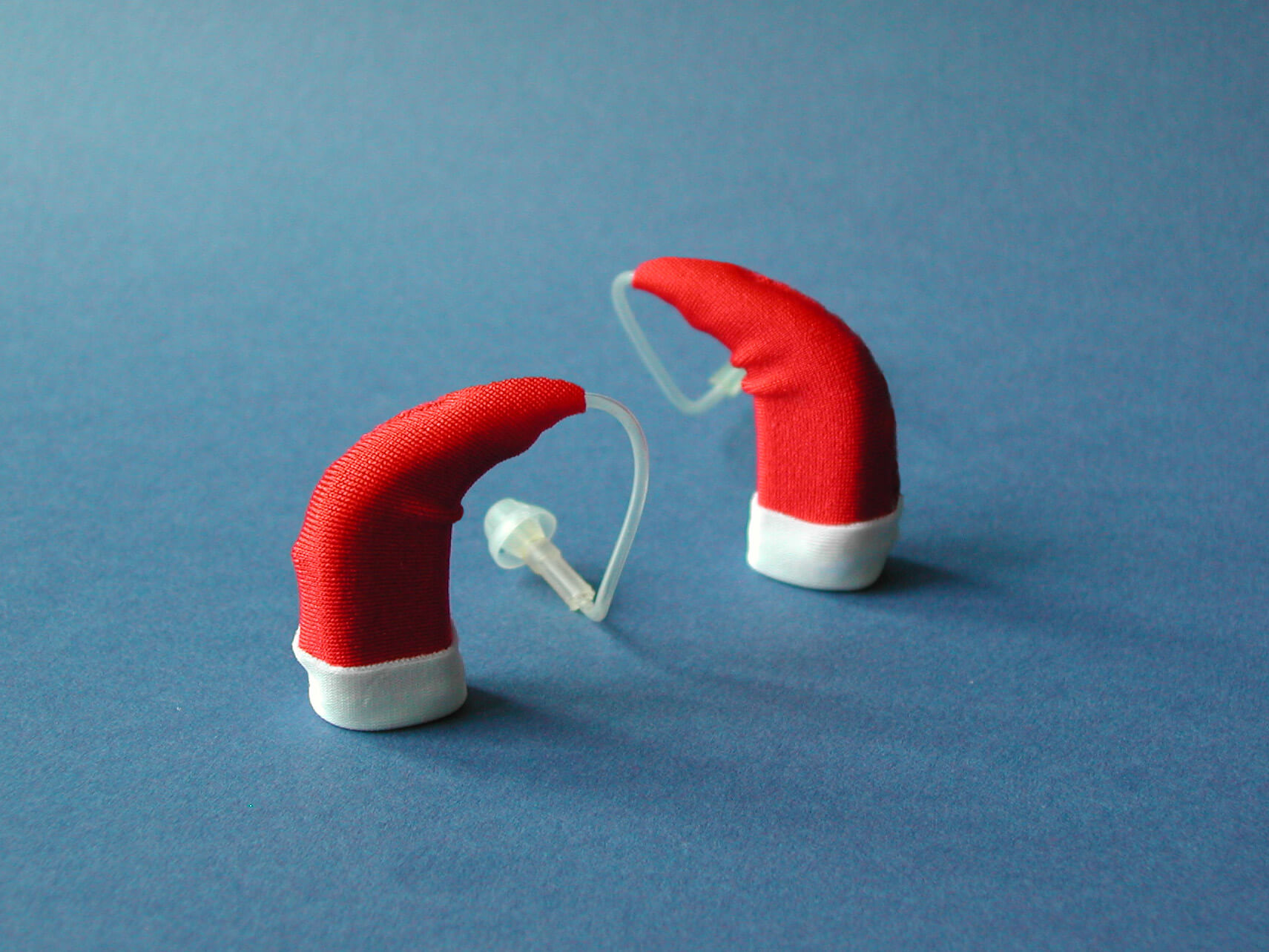 audicus-hearing-aids-tips-for-hearing-during-the-holidays