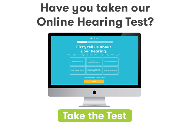 online-hearing-test-audicus