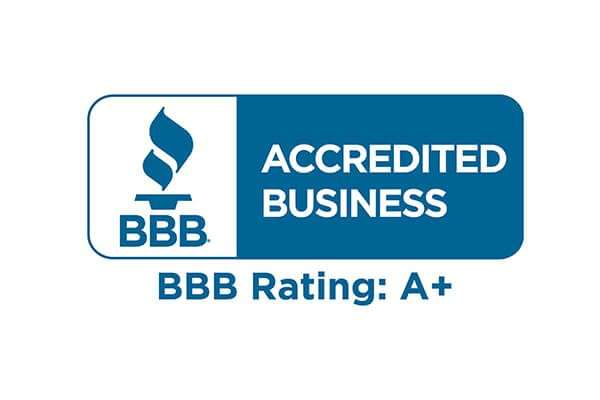 it works reviews bbb