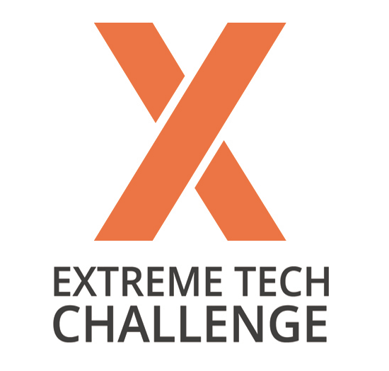 Extreme Tech Challenge Select Top Ten Startups Moving on to Semi-Finals at CES® 2017