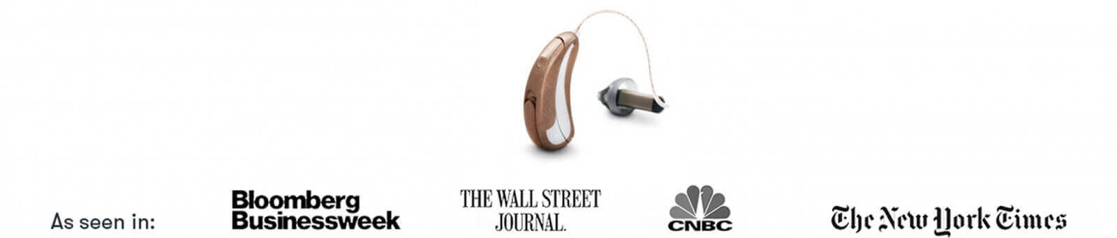 oro-bluetooth-hearing-aid