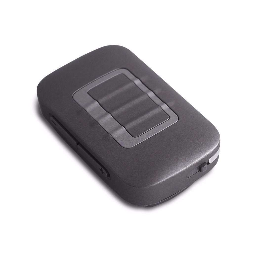 Bluetooth remote-4