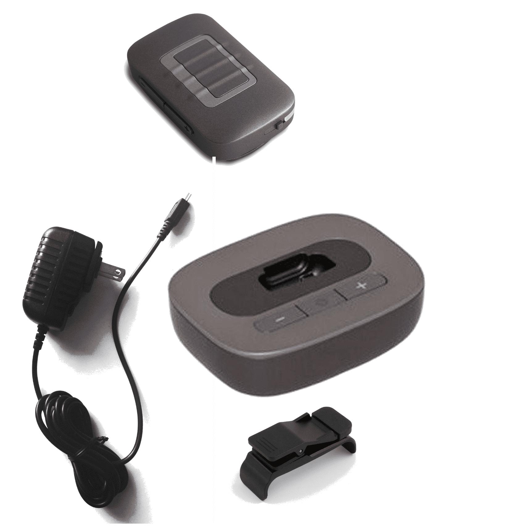 Bluetooth remote-2