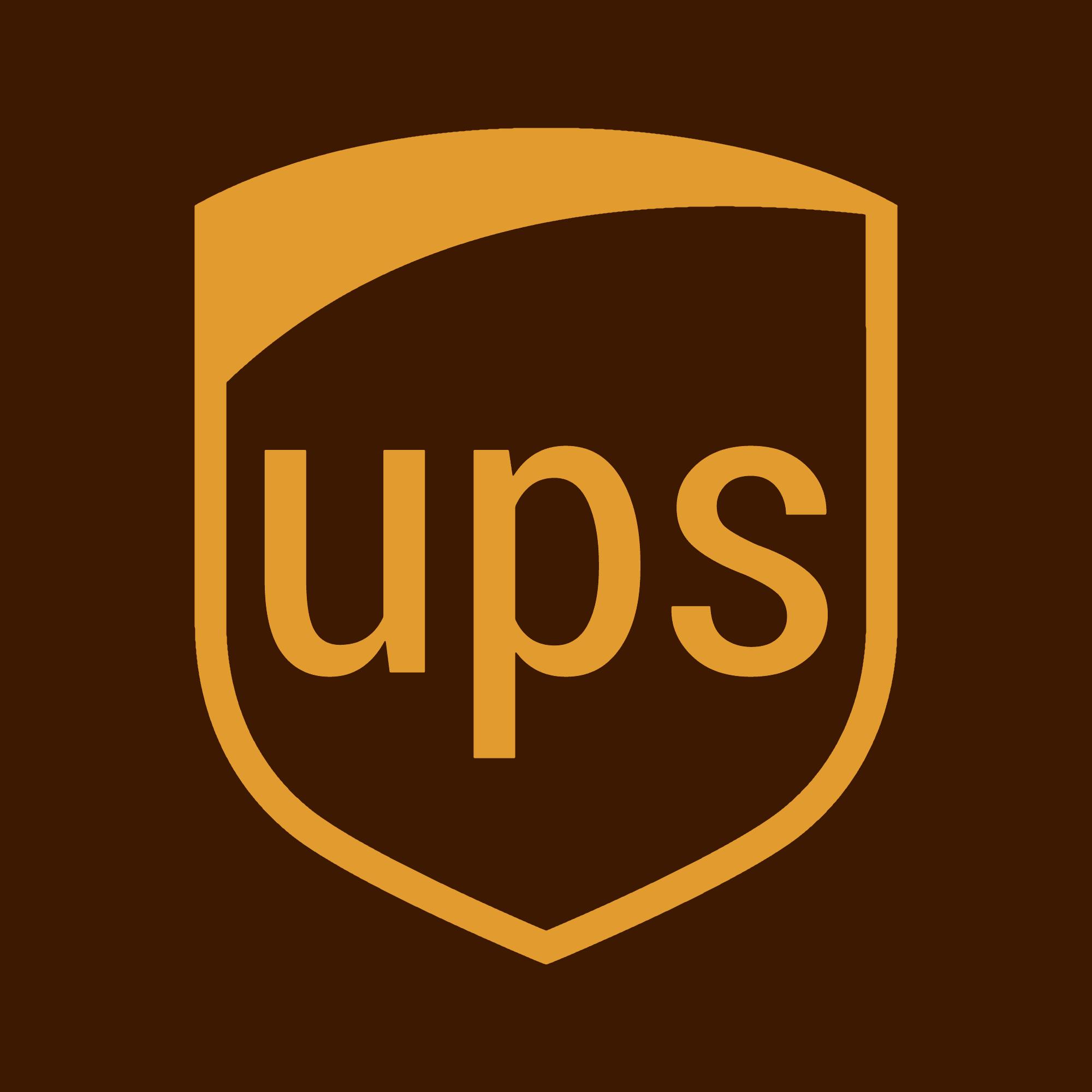 UPS Shipping-0
