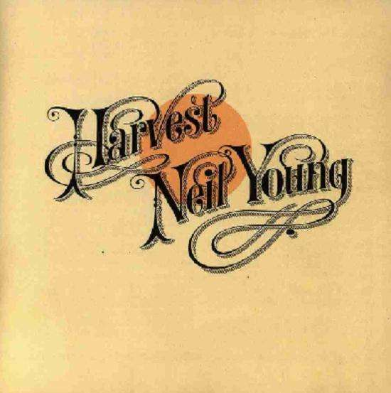 alice-neil-young-test
