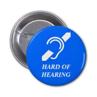 audicus-hearing-aids-hard-of-hearing-button