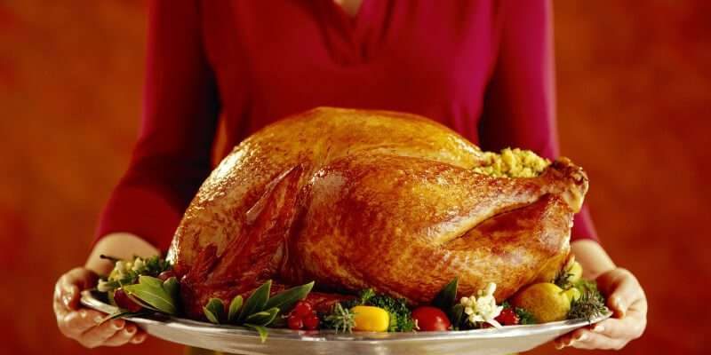 audicus-thanksgiving-hearing-loss