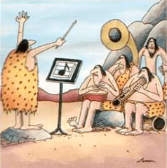 gary-larson-music-audicus