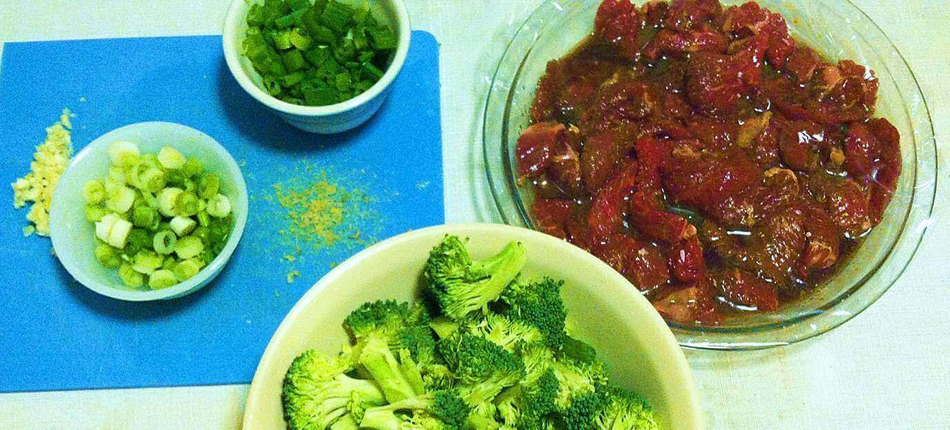 audicus-healthy-hearing-recipes-broccoli-ingredients