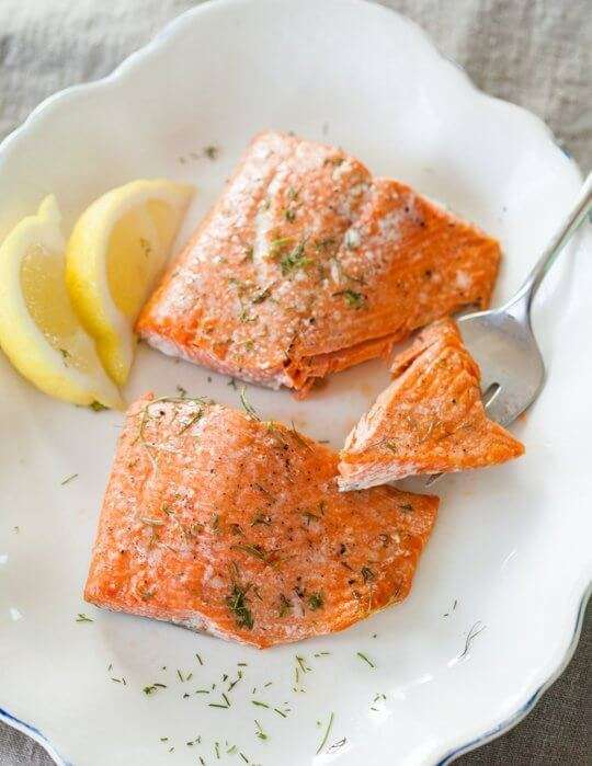 audicus-healthy-hearing-recipes-salmon-filet