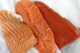 audicus-hearing-loss-food-prevention-salmon