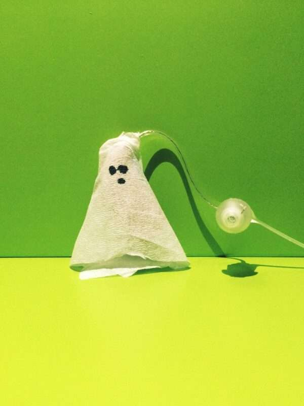 audicus-hearing-aids-invisible-halloween