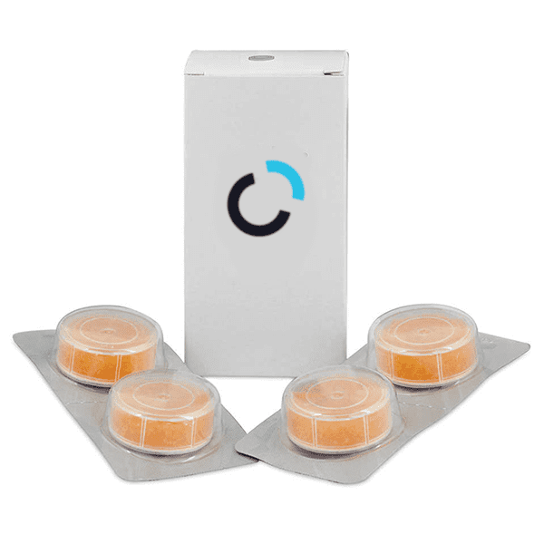 Desiccant Drying Capsule-0