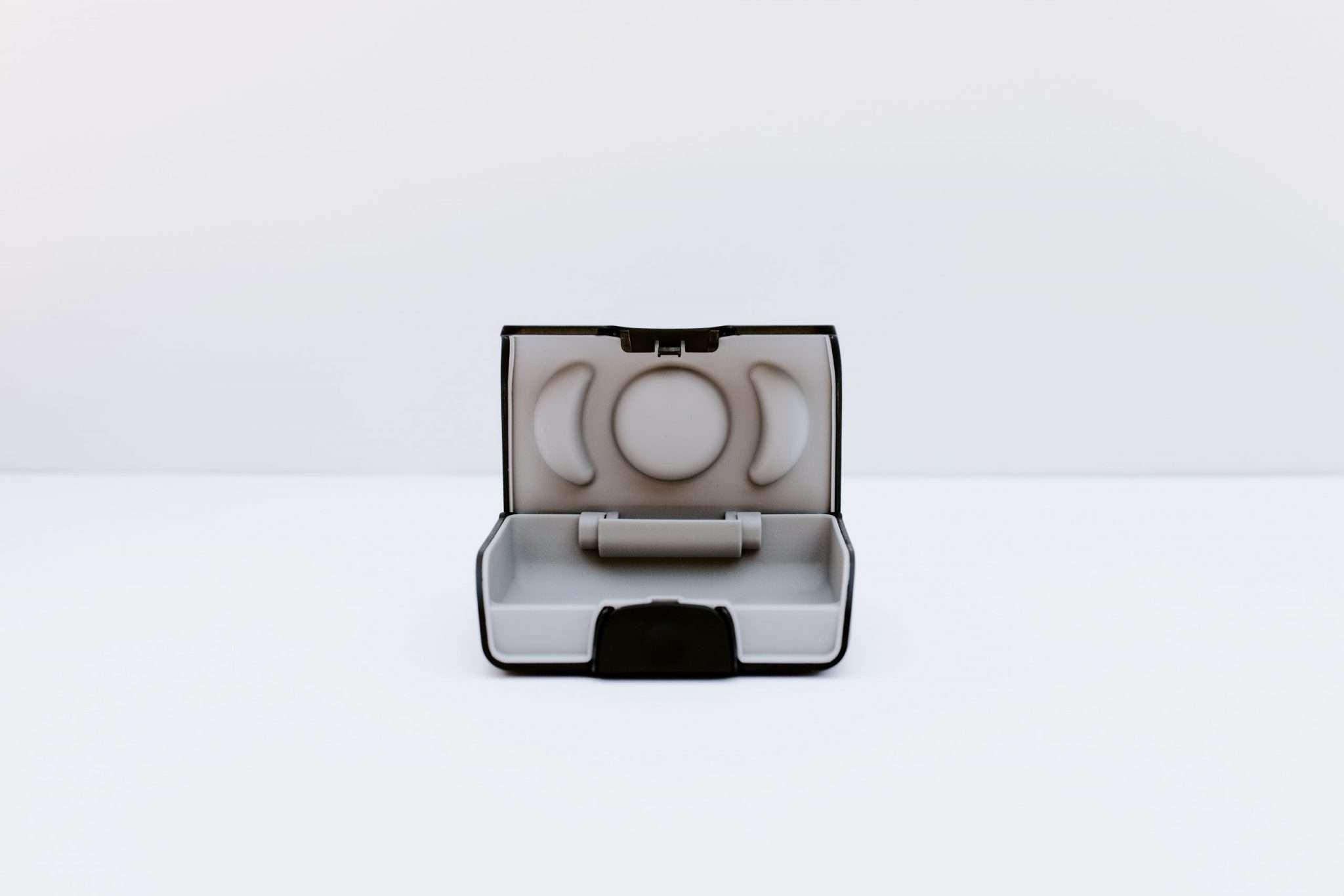Classic storage case-0
