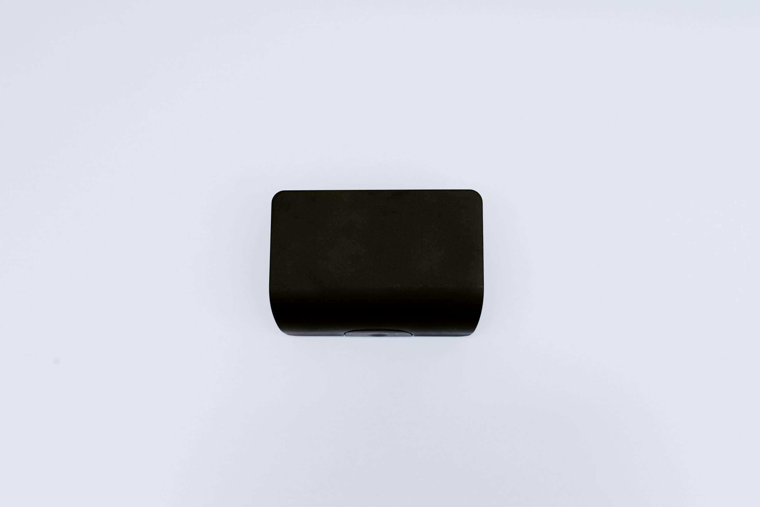 Classic storage case-1