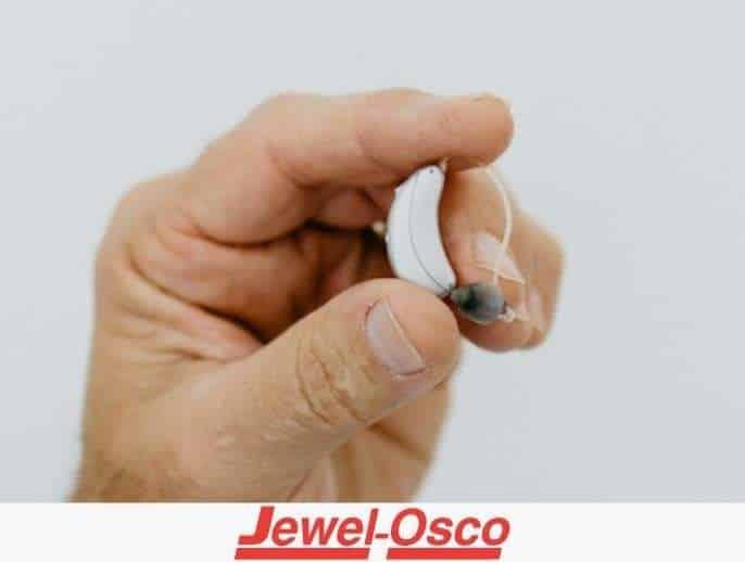 Lakeview Jewel Osco header image